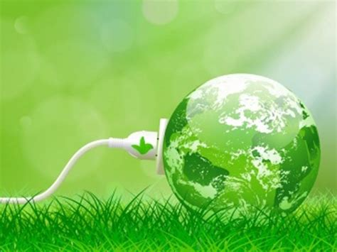 Power Green india looking at green power solution from belgium