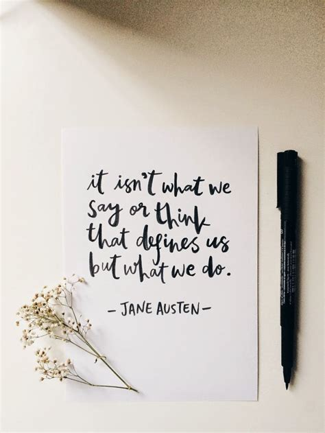 Letter Quotes 17 best lettering quotes on calligraphy