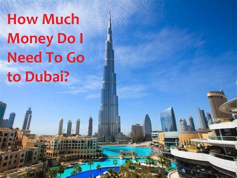 how much is it to go to the zoo lights how much do i need to go to dubai