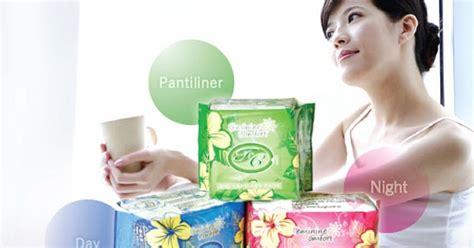 Spuit Mawar Wilton No 59s 59 info mawar kebaikan dan kegunaan pad herba avail