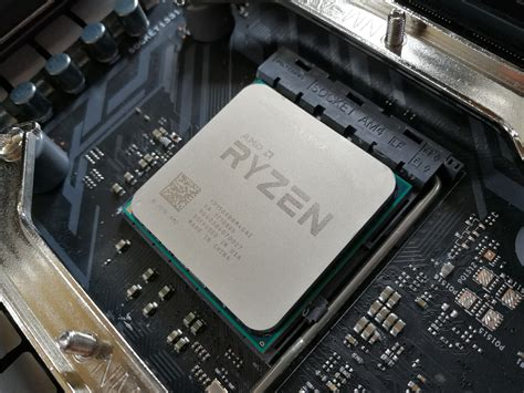 Ryzen 5 Giveaway - at20 giveaway day 1 amd ryzen cpus radeon rx 570 video cards