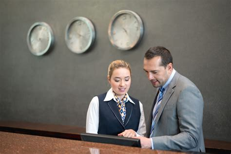 Become A Hotel Manager by Top 5 Available For Foreigners In Bali Jakarta Informer