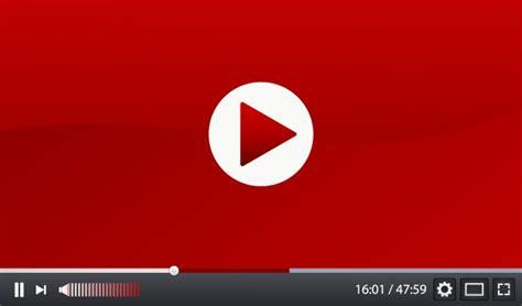 como descargar cs8 full programa que uso para editar youtube pantalla de reproductor de m 250 sica descargar vectores gratis