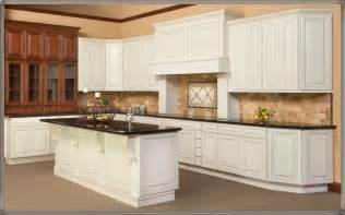 Glazing Stained Kitchen Cabinets Elegant Glazing Kitchen Cabinets Intended For Provide House