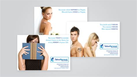 tattoo removal centers of america removal centers of america ty ziniel