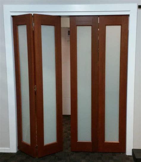 Interior Doors Brisbane Multifold Timber Doors Door City Brisbane Coast
