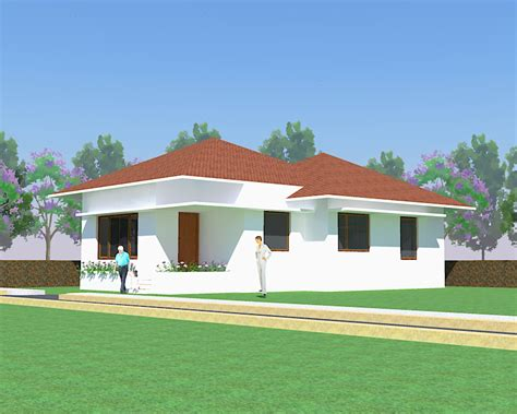 indian house designs pictures 3050 house plans india joy studio design gallery best design