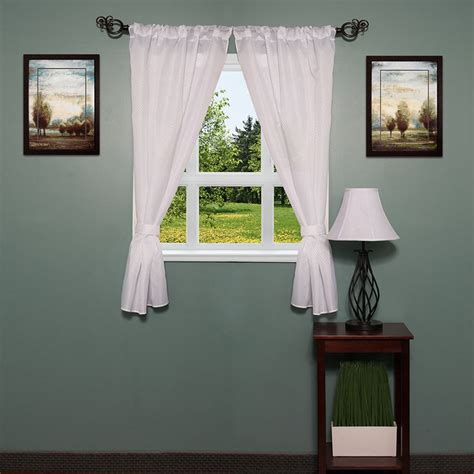 Cafe Curtains Bathroom Window 1000 Ideas About Bathroom Window Curtains On Pinterest Window Curtains Curtains And Cafe