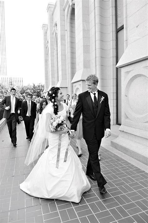 Flashback Friday: Rachel   Drew ? Utah Valley Bride