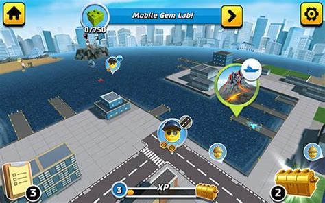 lego city my city apk lego city my city 2 android apk lego city my city 2 free for tablet and phone