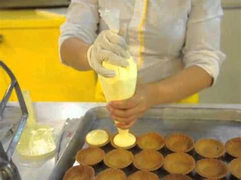 youtube membuat cheese tart opps cheese tarts pavilion kl www ilovediscounts my