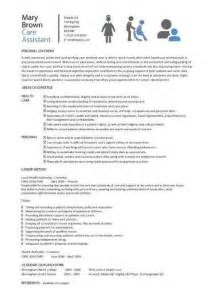 Home Infusion Pharmacist Sle Resume by At Home Pharmacist Resume Sales Pharmacist Lewesmr