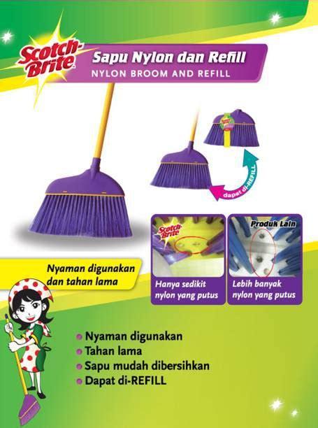 Penghilang Bulu Lint Roller Refill keeping a pet friendly home clean the