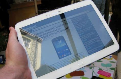Samsung Tab 3 Di Hongkong samsung galaxy tab 3 wi fi version on sale in hong kong the price is hk 2 898