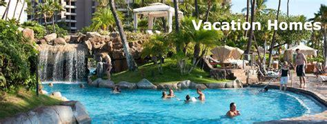 park corniche parc corniche resort parc corniche homes for sale