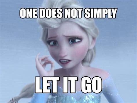 Frozen Movie Memes - frozen memes movie image memes at relatably com