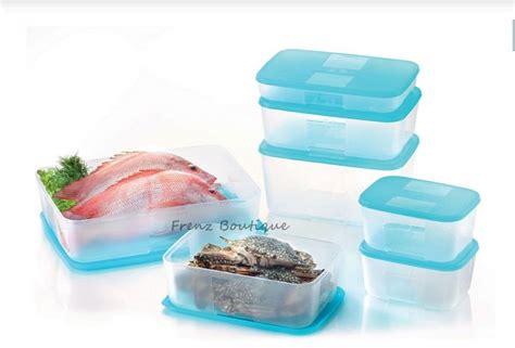 Freezermate Set Tupperware tupperware freezermate essential set of 7 free shi end 1 21 2016 10 15 00 am