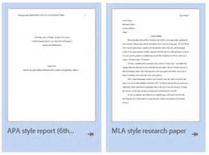 apa format template word 2013 finding mla and apa templates in ms word from the