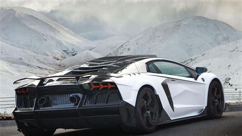 1600 hp twinturbo aventador mansory carbonado gt walkaround youtube mansory lamborghini aventador carbonado gt vroom lamborghini lamborghini