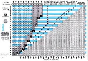 padi rdp table pdf related keywords padi rdp table pdf