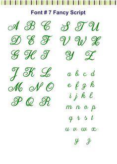 tattoo fonts editor ancient witchcraft symbols ra the universal creator