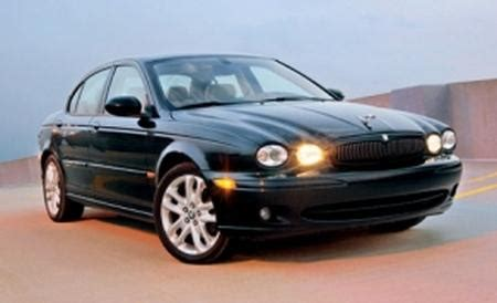 imagenes jaguar x type 2002 2002 jaguar x type long term road test car reviews