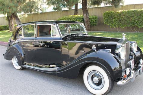 vintage rolls vintage cars rolls royce www pixshark com images