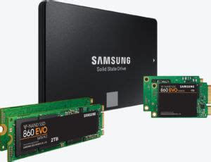 samsung 970 evo vs pro samsung ssds comparison 860 and 970 evo pro vs 850 960 series and mx500 545s ultra 3d