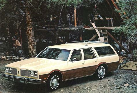 green station wagon with wood paneling 96 best oldsmobile images on pinterest