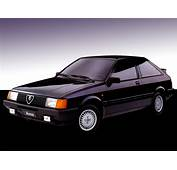 Alfa Romeo Arna  Cool Cars Wallpaper