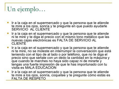 ejemplo cv atencion al cliente servicio al cliente