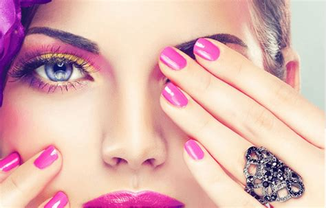 tattoo eyeliner brisbane sydney brisbane cosmetic tattooing eyebrow tattoos