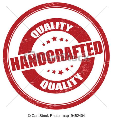 Handcraft Logo - handcrafted clipart clipground