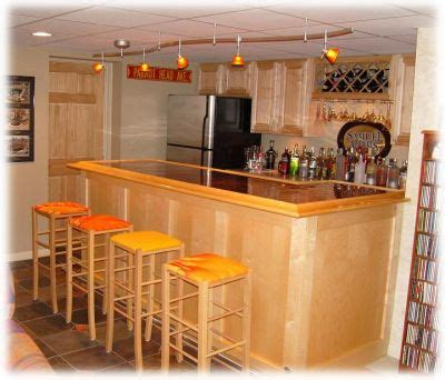 Simple Bar Wooden Plan Now Is Woodworking Projects Home Bar