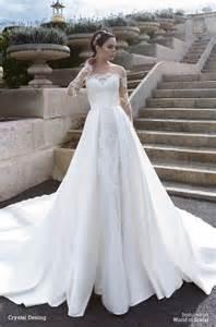 wedding dresses design design 2016 wedding dresses world of bridal