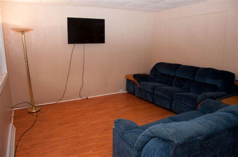 Maple Room by 213 Maple Ave 1st Floor Bedroom 315 Per Month For