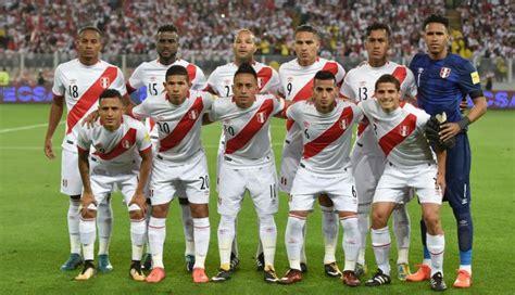 per 250 vs colombia resumen partido empate 1 1 por