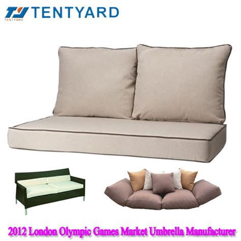 replacement back cushions for sofa replacement sofa cushions photos pictures