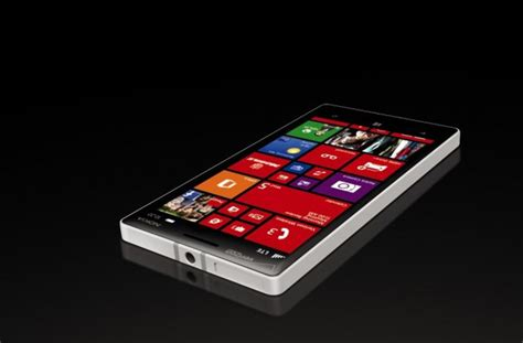 nokia lumia new phones 2015 microsoft to release next version of windows phone in