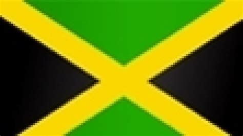 flags of the world jamaica jamaica home