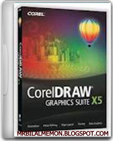 corel draw x7 gratuit corel draw 11 patch driverfin32 s blog
