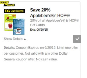 Amazon Gift Cards At Dollar General - amex offers 20 off lots of gift cards amazon gas etc at dollar general now