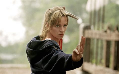 in kill bill why does umas hair go from short to long your marriage doesn t have to look like anyone else s