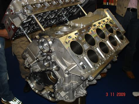bugatti veyron w16 engine animation bugatti free engine