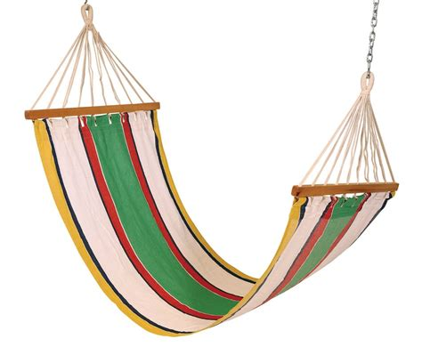 swing supplier hammock manufacturers hammock suppliers in india