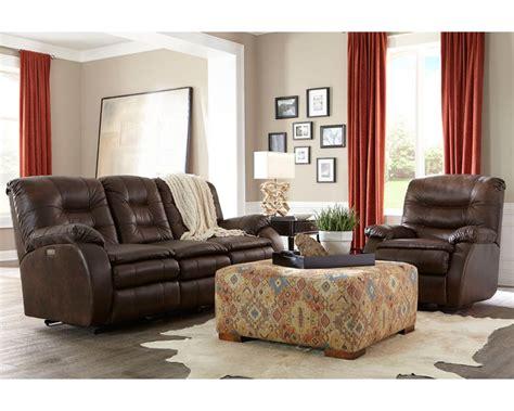 sectional sofas fresno ca fresno double reclining sofa