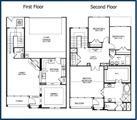 wonderful original house plans for my house images best wonderful bedroom floor plans house as well 2 story 3