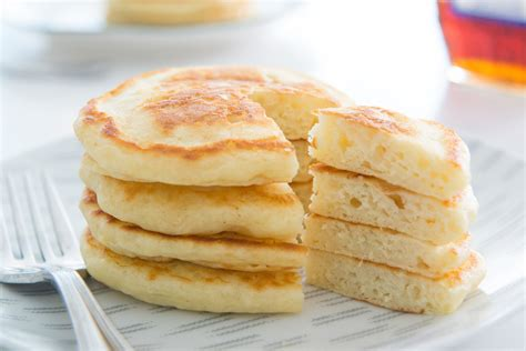 the best pancake recipe pancakes recipe dishmaps