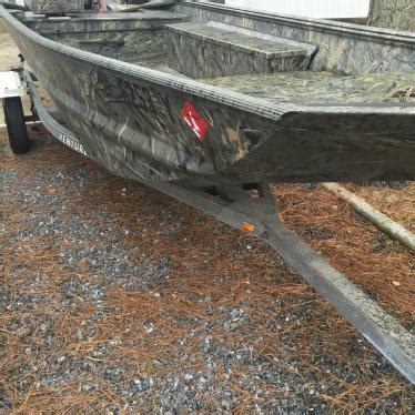 war eagle boats for sale on ebay war eagle 2005 for sale for 8 000 boats from usa