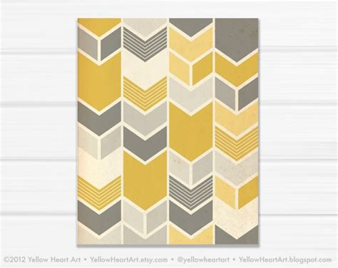 best 20 chevron decorations ideas on pinterest chevron 78 best home bathroom ideas yellow black white